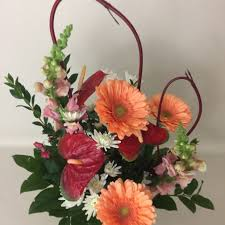 blooms flowers los altos florist flower delivery by dazzling blooms