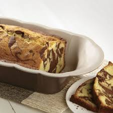 marbled pound cake recipe wilton