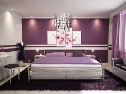 Bedroom Decor  Beautiful Bedroom Feng Shui Good Feng Shui - Best color for bedroom feng shui