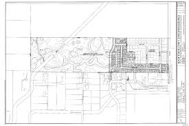 Kerry Campbell Homes Floor Plans by Santa Rosa Real Estate Market Conditions Pacific Union