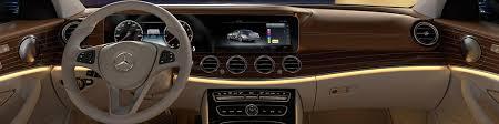 riverside mercedes 2018 mercedes e class sedan riverside mercedes dealer
