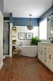 bhr home remodeling interior design 32 clever master bathroom remodelling ideas on a budget room
