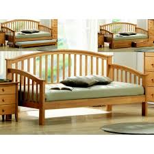 Cheap Joseph Maple Day Bed Frame For Sale At Best Price Online - Joseph maple bunk bed