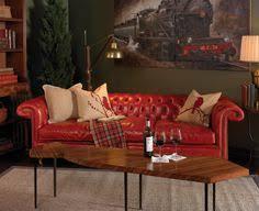 Alexander Julian Bedroom Furniture by Carluke Us Bed California King U0026 Aberfoyle Chest Of Drawer