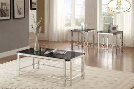 1961 7 pc bedroom set mattress furniture mattresses halifax 5178 31 coffee table clearance set