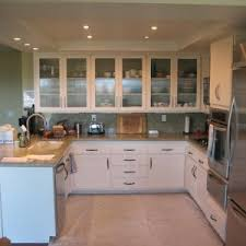 Kitchen Cabinets Facelift Decoration Kitchen Cabinet Refacing Transform Your Cabinet Into