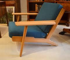 hans wegner plank sofa wegner plank chair t176