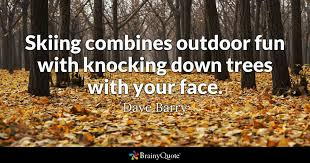 dave barry quotes brainyquote