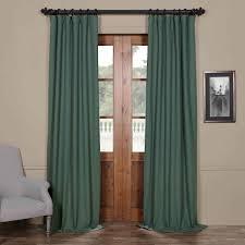 Kohls Curtain Rods Kohls Blackout Curtains Magnetic Curtain Rod Lowes Door