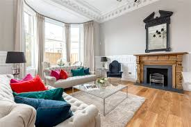 livingroom edinburgh edinburgh real estate and homes for sale christie u0027s