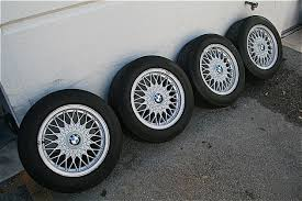 bmw e30 oem wheels e30 fs in fl oem bbs e30 m3 wheels with centercaps and tires