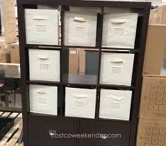 furniture bookshelf as room divider bookcase room dividers