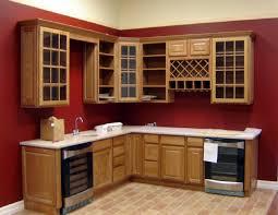 kitchen glass for cabinet doors aluminum frames custom door art