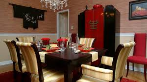 Dining Room Paint Ideas For Your Homes Home Design Lover - Painting dining room