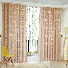 cloth room dividers online buy wholesale partition curtains from china partition