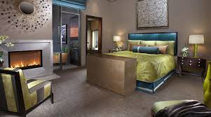 mgm signature 2 bedroom suite floor plan chairman suite bellagio las vegas mgm resorts