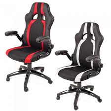 Pc Office Chairs Design Ideas Pc Chair Design Ideas Eftag