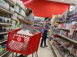 target iphone 6s black friday appointment target breaks cyber monday record business insider