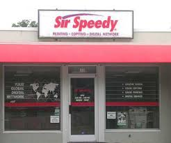 speedy si e social sir speedy winston salem nc 55 photos 1 review printing