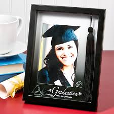 graduation frames graduation frames place card frames place card holders
