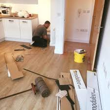 solid wood kitchen cabinets quedgeley fitting quedgeley carpets