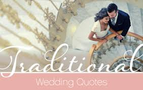 Wedding Proverbs Unique Wedding Quotes For Your Wedding Invitation Or Wedding