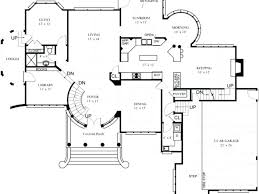 luxury master bathroom floor plans luxury home floorplans estate house floor plans plan log master
