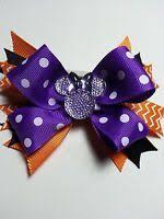 mickey ribbon cheap mickey mouse ribbon wholesale find mickey mouse ribbon