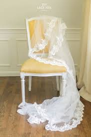 153 best diy wedding sewing images on pinterest patterns sewing
