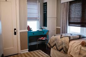 student desks for bedroom kids bedroom desk in nook transitional boy s room