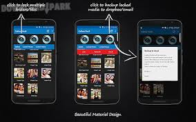 gallery vault apk free gallery vault hide photo android app free in apk