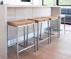 stools island stools mercy stools for kitchen counter u201a expertise