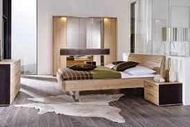 Schlafzimmer In Angebot Voglauer Schlafzimmer Möbel Letz Ihr Online Shop