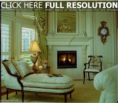 bedroom pleasant vintage living room design ideas post modern