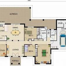 log cabin open floor plans modular homes with open floor plans log cabin modular home plans