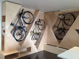 best 25 bicycle storage ideas on pinterest bike storage diy