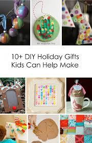 handmade kids gifts 659x1024 jpg