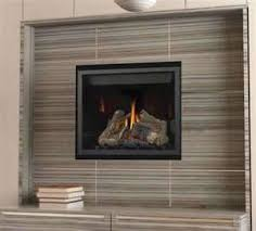 Best Direct Vent Gas Fireplace by Direct Vent Ventless Gas Electric U0026 Wood Fireplaces U2014 Housewarmings