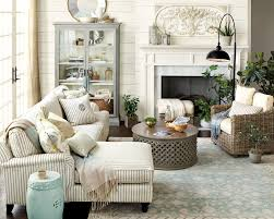 mix and match sofas how to match a coffee table to your sectional how to decorate