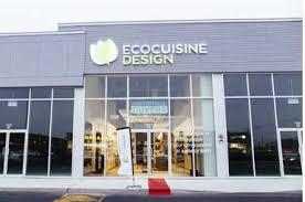 eco cuisine éco cuisine design kitchen refacing rive nord laval montréal rive sud
