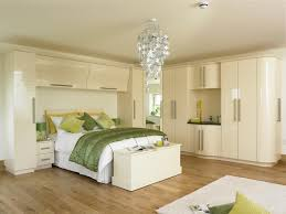 Made To Measure Bedroom Furniture 10 Best Fitted Bedroom Furniture Images On Pinterest Fitted