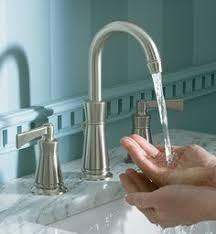 Kawaii Costco Bathroom Faucets Kohler K 2030 Greenwich 15