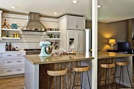 quartz kitchen countertop ideas best quartz kitchen countertops photos
