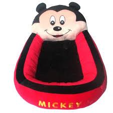 Kasur Bayi Karakter kasur bayi karakter mickey mouse adzkia shop35