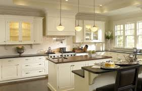 cabinet modern cabinet doors convincing kitchen cabinet