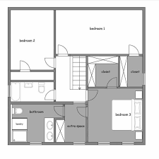 master suite floor plan master suite addition addbedroom and bedroom ensuite floor