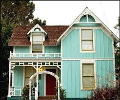 22 best house painting ideas images on pinterest exterior house