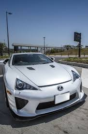lexus lfa v10 engine for sale 114 best lexus lfa images on pinterest dream cars car and cars