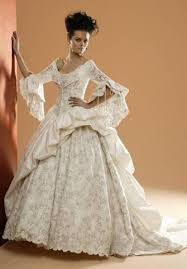 renaissance wedding dresses aturbest special events renaissance wedding gowns