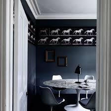 modern wallpaper designs and ideas room envy
